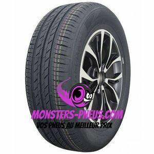 Pneu Delmax Touring S1 205 55 16 91 V Pas cher chez Monsters Pneus