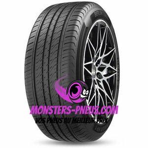 Pneu Berlin Tires Summer HP1 165 70 13 79 T Pas cher chez Monsters Pneus