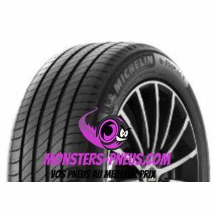 Pneu Michelin E Primacy 185 60 15 84 T Pas cher chez Monsters Pneus