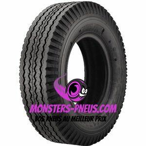 Pneu CST C178 4.8 4 8 70 M Pas cher chez Monsters Pneus