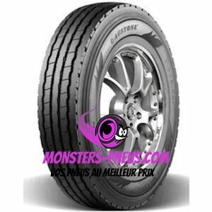 Pneu Austone Athena SP-112 6.5 0 15 106 Q Pas cher chez Monsters Pneus