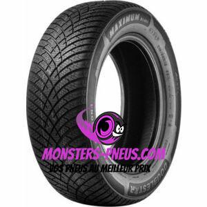 Pneu Headway PMS01 155 70 13 75 T Pas cher chez Monsters Pneus