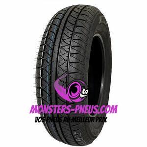 Pneu Joyroad Tour RX108 155 70 12 73 T Pas cher chez Monsters Pneus