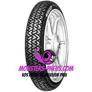 Pneu Pirelli ML 12 2.5 0 16 42 J Pas cher chez Monsters Pneus
