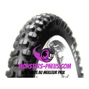 Pneu Pirelli MT 21 Rallycross 120 80 18 62 R Pas cher chez Monsters Pneus