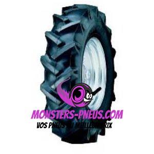 Pneu Vredestein V67 3.5 0 6 45 A6 Pas cher chez Monsters Pneus