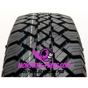 pneu auto GT-Radial Adventuro A/T pas cher chez Monsters Pneus