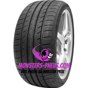 Pneu Mastersteel Prosport 165 60 14 75 H Pas cher chez Monsters Pneus