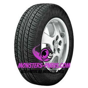 Pneu Mastersteel Clubsport 155 70 13 75 T Pas cher chez Monsters Pneus
