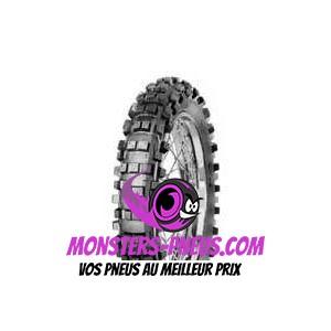 pneu moto Mitas C-16 pas cher chez Monsters Pneus
