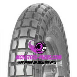 Pneu Mitas S-03 4 0 8 63 J Pas cher chez Monsters Pneus