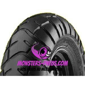 Pneu Pirelli SL 90 150 80 10 65 L Pas cher chez Monsters Pneus