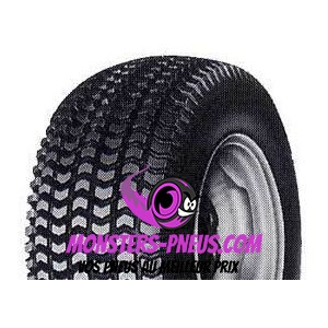 Pneu Bridgestone PD1 20.5 8 10 74 A6 Pas cher chez Monsters Pneus