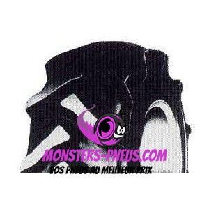 Pneu Bridgestone FM2 17 8 8   Pas cher chez Monsters Pneus