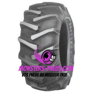 Pneu Bridgestone FL18 8.3 0 22   Pas cher chez Monsters Pneus