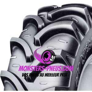 Pneu Kleber Super Vigne 8.3 0 24 106 A8 Pas cher chez Monsters Pneus