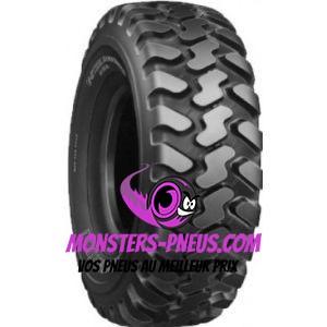 Pneu Bridgestone VUT 15.5 0 25   Pas cher chez Monsters Pneus
