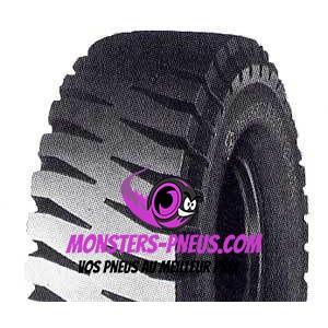 Pneu Bridgestone VELS 21 0 35   Pas cher chez Monsters Pneus