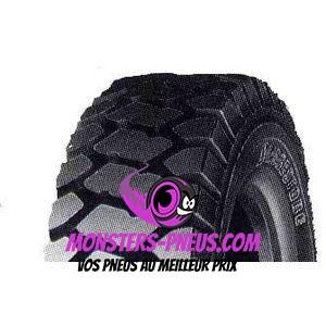 Pneu Bridgestone Vmtp 24 0 35   Pas cher chez Monsters Pneus