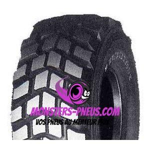 Pneu Bridgestone VKT 17.5 0 25   Pas cher chez Monsters Pneus