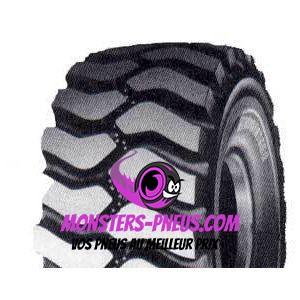 Pneu Bridgestone Vsdt 26.5 0 25 209 A2 Pas cher chez Monsters Pneus