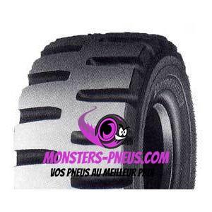Pneu Bridgestone VSDL 26.5 0 25   Pas cher chez Monsters Pneus