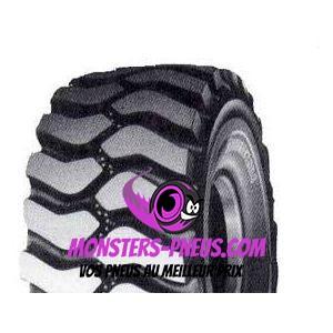 Pneu Bridgestone Vsnt 35 65 33 225 A8 Pas cher chez Monsters Pneus