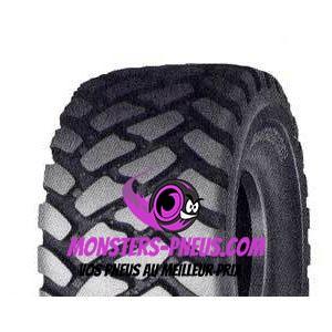 Pneu Bridgestone VTS 875 65 29   Pas cher chez Monsters Pneus