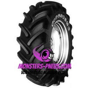 Pneu Firestone R 8000 UT 460 70 24 159 A8 Pas cher chez Monsters Pneus