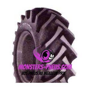 Pneu Firestone ATC 18.4 15 30   Pas cher chez Monsters Pneus