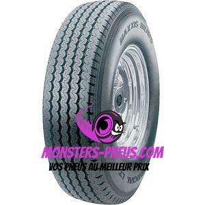 pneu auto Maxxis UE-168 pas cher chez Monsters Pneus