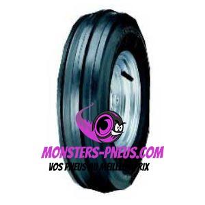 Pneu Vredestein V61 200 60 14.5 106 A8 Pas cher chez Monsters Pneus