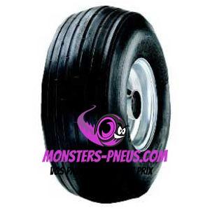 Pneu Vredestein V64 3.5 0 8 52 A6 Pas cher chez Monsters Pneus