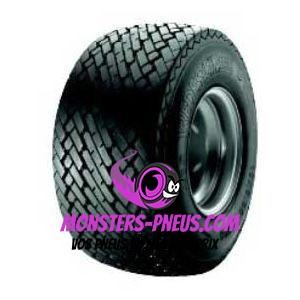 Pneu Vredestein V88 18 8.5 8 77 A6 Pas cher chez Monsters Pneus