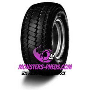 Pneu Vredestein V48 18.5 8.5 8 78 M Pas cher chez Monsters Pneus