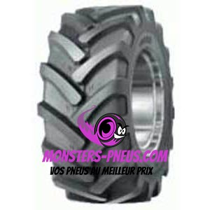 Pneu Mitas MPT-01 405 70 20 149 B Pas cher chez Monsters Pneus