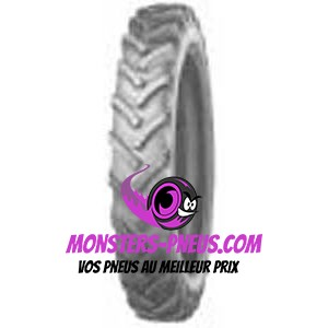 Pneu Alliance 350 11.2 0 42 139 A8 Pas cher chez Monsters Pneus
