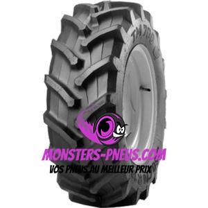 Pneu Trelleborg TM700 580 70 38 155 D Pas cher chez Monsters Pneus