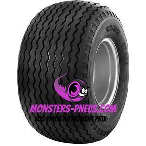 Pneu Trelleborg T306 520 50 17 159 A8 Pas cher chez Monsters Pneus