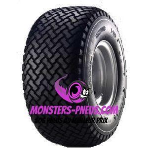 Pneu Trelleborg T539 HS 16.5 6.5 8 64 J Pas cher chez Monsters Pneus
