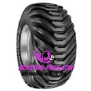 Pneu BKT TR-882 400 60 15.5 149 A6 Pas cher chez Monsters Pneus