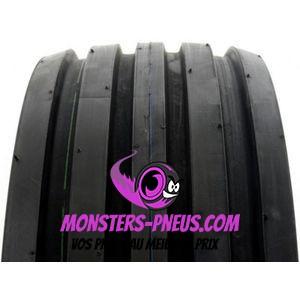 Pneu BKT RIB-774 200 60 14.5   Pas cher chez Monsters Pneus