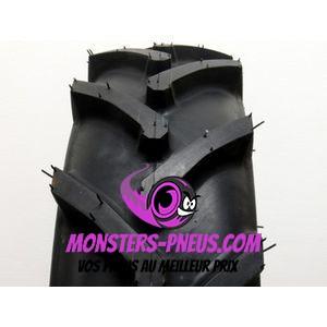 Pneu BKT AS-505 6.5 80 15 101 A8 Pas cher chez Monsters Pneus