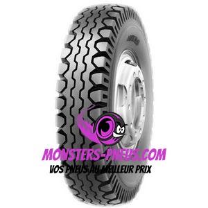 3313 Mitas NB-41 pas cher chez Monsters Pneus
