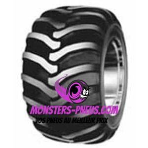 Pneu Mitas TR-12 500 45 20 162 A8 Pas cher chez Monsters Pneus