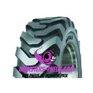 Pneu Mitas TR-09 400 75 20 150 A8 Pas cher chez Monsters Pneus