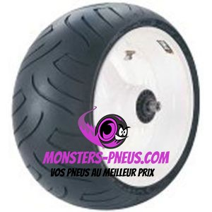 Pneu Avon Viper Stryke AM63 100 90 10 56 J Pas cher chez Monsters Pneus