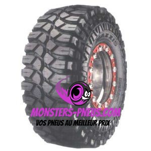 Pneu Maxxis M-8090 Creepy Crawler 37 12.5 15 117 K Pas cher chez Monsters Pneus