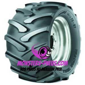 Pneu Mitas TS-07 690 180 15   Pas cher chez Monsters Pneus