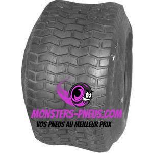 Pneu Kings Tire KT-302 11 4 5   Pas cher chez Monsters Pneus